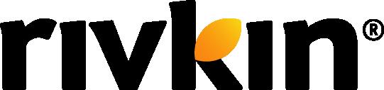 Rivkin